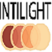 Profile picture of Inti Light