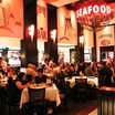 Profile picture of Seafood Restaurants in Orlando