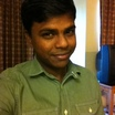Profile picture of Arunkumar viswanathan