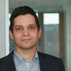Profile picture of Gergely Szűcs, Ph.D.