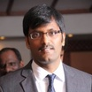 Profile picture of Sateesh Kadiyala