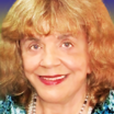 Profile picture of Judy Blecha