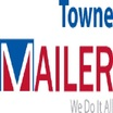 Profile picture of Printing Mailing Services