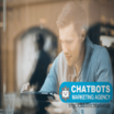 Profile picture of Chatbot  Marketing