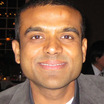 Profile picture of Rajesh Kadam