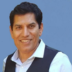 Profile picture of Irshad Hussain