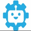Profile picture of Chatbots Agency