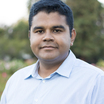 Profile picture of Vivek Raghunathan