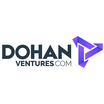 Profile picture of Dohan Ventures Corp.
