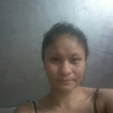 Profile picture of Samantha Tey Amy