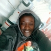 Profile picture of Isah Aminu