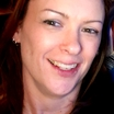 Profile picture of Sherry Amerson