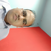 Profile picture of Sanjay Guha