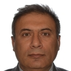 Profile picture of Kamran Hedayat