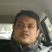 Profile picture of SUBRATA BISWAS