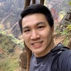 Profile picture of Alan Lau
