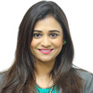 Profile picture of Meenal Relekar