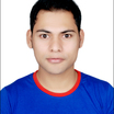 Profile picture of Mohit Pandey