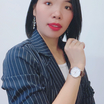 Profile picture of Thi Kim Thanh Lê
