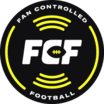 Profile picture of Fan Controlled Football