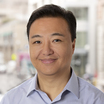 Profile picture of David Chang