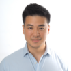 Profile picture of Walter Wang