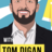 Profile picture of Tom Digan